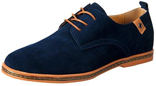 ilovesia-mens-leather-suede-oxfords-shoe-us-size-12-blue