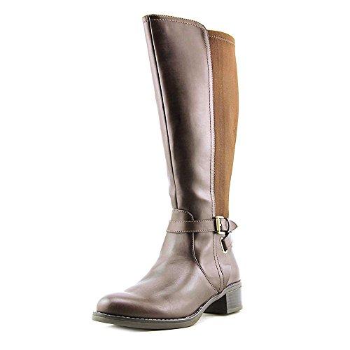 franco-sarto-country-donna-us-75-marrone-stivalo