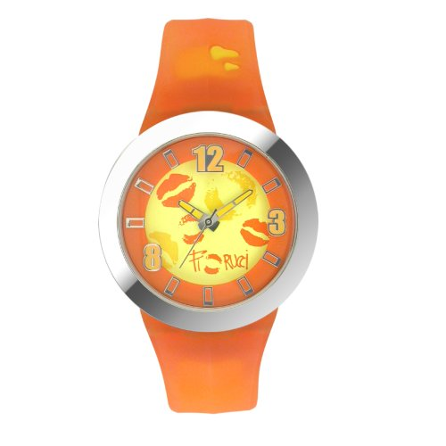 fiorucci-children-and-youth-watch-fr-0705