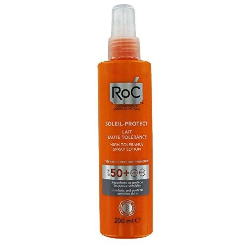 Roc Solari Sp+ E/tol Crp 1+1