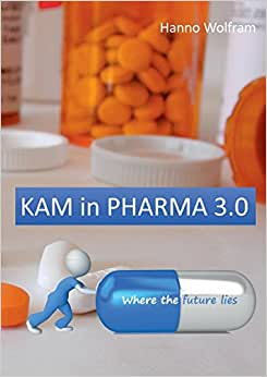 KAM In Pharma 3.0