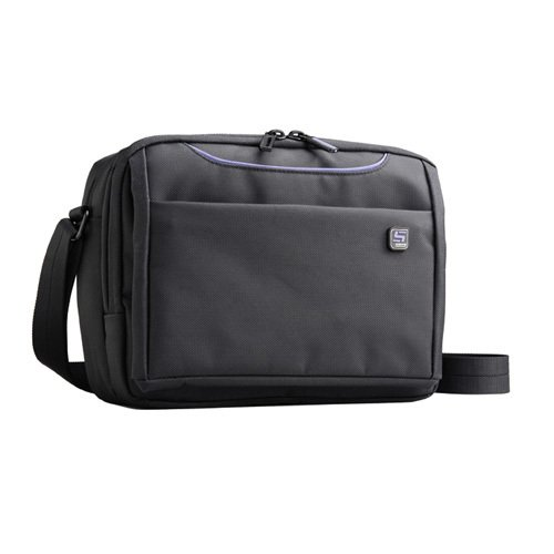 sumdex-borsa-porta-computer-per-portatili-da-9