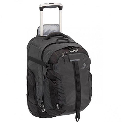 Eagle Creek Switchback 22 Luggage - Black