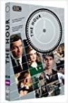 The Hour Saison 1 - Coffret 2 Dvd - V...