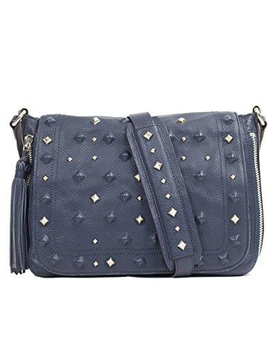 sanctuary-handbags-magnetic-blue-rockstars-flap-leather-crossbody-bag