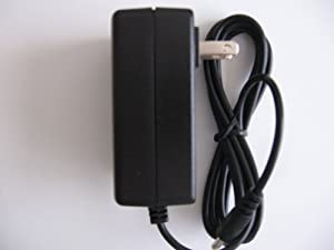 Ac Power Adapter Charger for Philips Pet