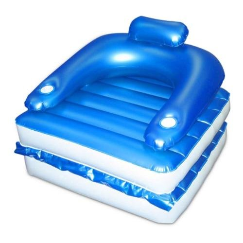 Extra Floating Pool Chaise