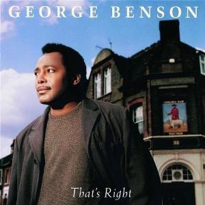 George Benson - That