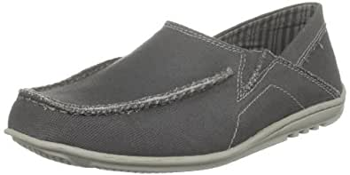 Rockport Men's Bennet Lane Slip On Grey Slip On K62019 9 UK