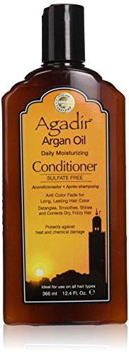 agadir-argan-oil-daily-moisturizing-conditioner-124-ounce