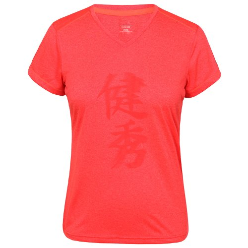 li-ning-a258-t-shirt-pour-femme-medium-rouge-rose