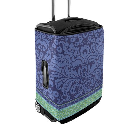 coverlugg-violet-flowers-large