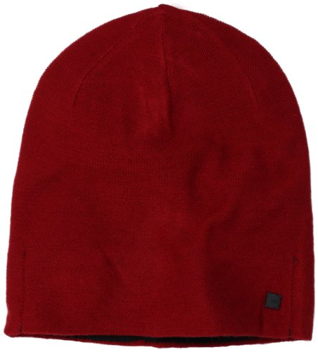 U|R Women'S Fashion Slouchy Hat, Claret Heather, One Size