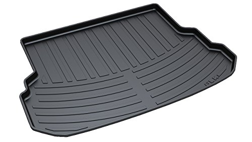 Mercedes 380 floor mats floor mats for mercedes 380 for Mercedes benz glk 350 floor mats