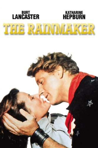 The Rainmaker (1951)
