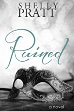 Ruined: The Ruined Series