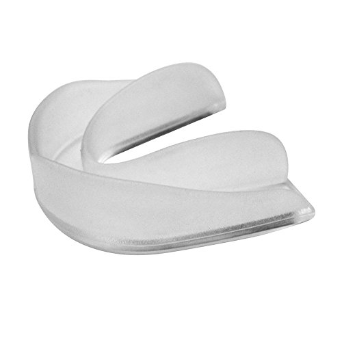 steeden-rugby-mouthguard-clear-senior