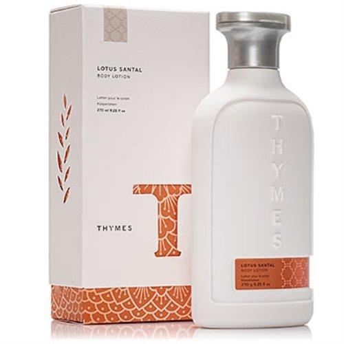 thymes-lotus-santal-body-lotion-natural-body-hand