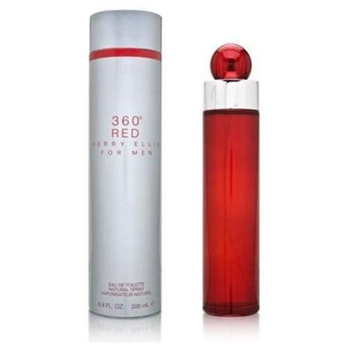perry-ellis-360-red-68-oz-eau-de-cologne-men-new-in-box