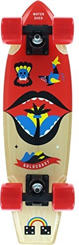 gold-coast-watershed-mini-cruiser-complete-65x24-skateboarding-completes-by-gold-coast-skateboards