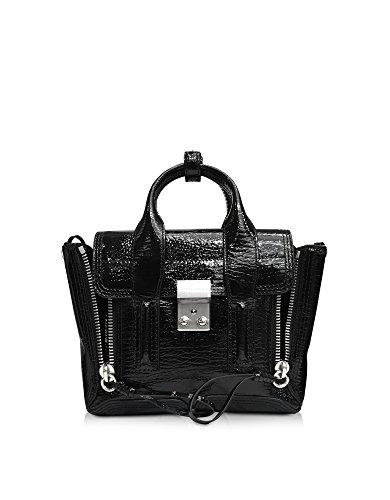 31-phillip-lim-womens-ap160226psk-black-patent-leather-handbag