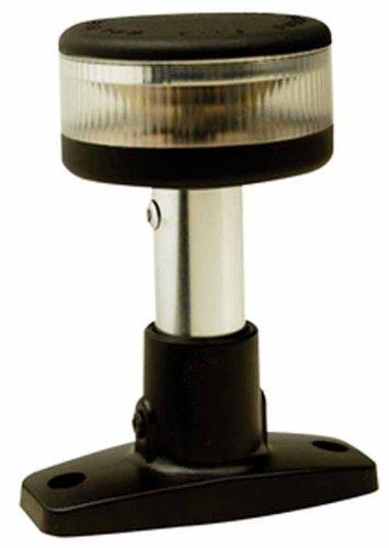 Seachoice 2851 Led Pole Light - 4