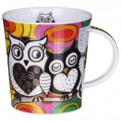dunoon-hooters-owl-design-lomond-shape-jarra