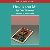 Honus & Me: A Baseball Card Adventure | Dan Gutman