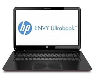 HP ENVY Sleekbook 6t-1000 Laptop PC