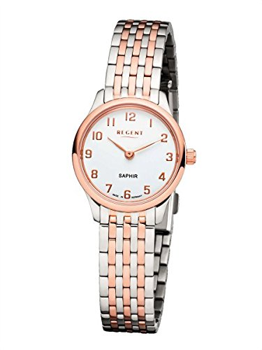 regent-womens-watch-bicolor-germany-collection-gm1460