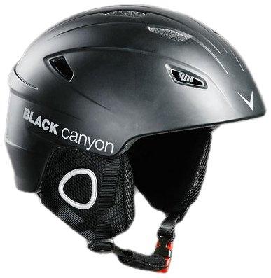 Black Canyon Skihelm Kitzbühel