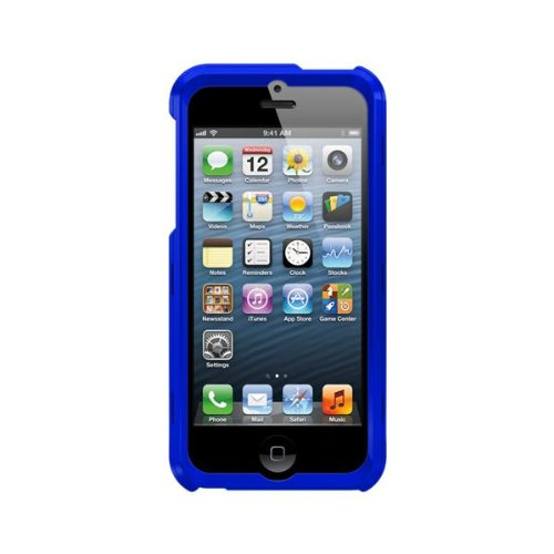 trident-ap-iph5-nyorg-apollo-schutzhulle-fur-apple-iphone-5-5s-inkl-orange-wechselplatte-navy-blau