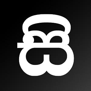 Amazon.com: Unicode Sinhala Converter: Appstore for Android
