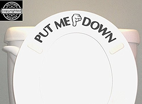 put-me-down-decal-toilet-bathroom-seat-vinyl-sticker-sign-reminder-for-him-come-with-glowindark-mons
