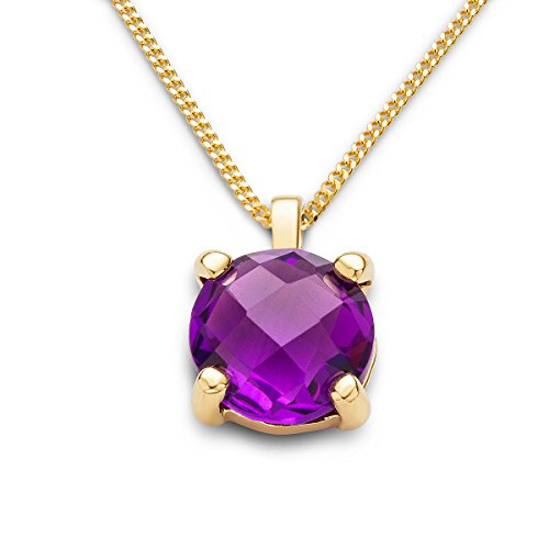 miore-round-cut-amethyst-9-ct-yellow-gold-pendant-on-45-cm-chain