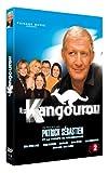 echange, troc Le KANGOUROU