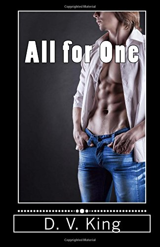 All for One: Volume 1