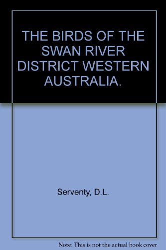 the-birds-of-the-swan-river-district-western-australia