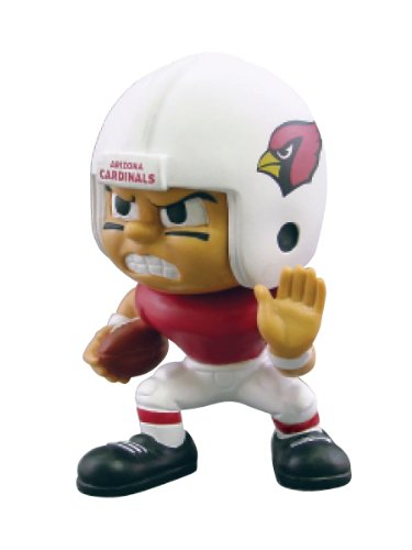 Lil' Teammates Series Arizona Cardinals Running Back