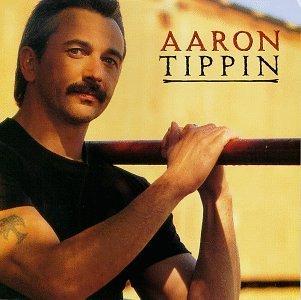 Aaron Tippin - Aaron Tippin Tool Box - Zortam Music