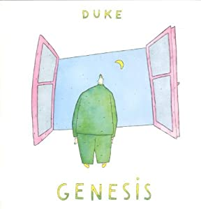 Duke [VINYL]