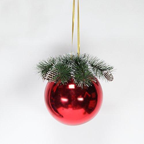 interieur-exterieur-boule-de-noel-brillante-avec-decoration-branche-sapin-artificielle-a-suspendre-2