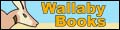wallaby-books