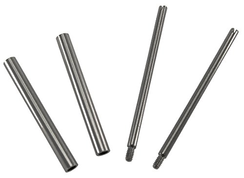 screw-tube-fitting-kit-for-attaching-straps-to-panerai-watches-24-mm