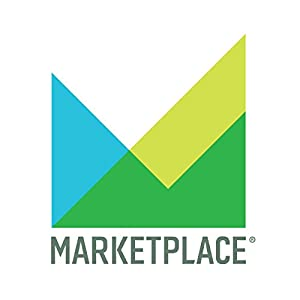 Marketplace, 12-Month Subscription Radio/TV Program