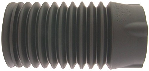FEBEST MSHB-E55R Rear Shock Absorber Boot (2001 Mitsubishi Galant Shocks compare prices)