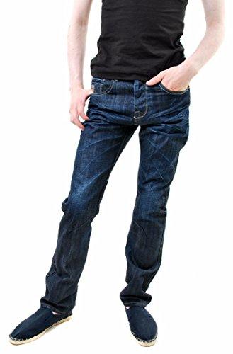 lois-mens-denim-jeans-rio-tinto-blue-size-w29-l32