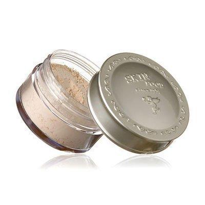 skinfood-buckwheat-loose-powder-21-skin-beige-by-skin-food-korean-beauty-by-skin-food