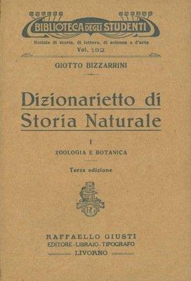dizionarietto-di-storia-naturale-zoologia-e-botanica