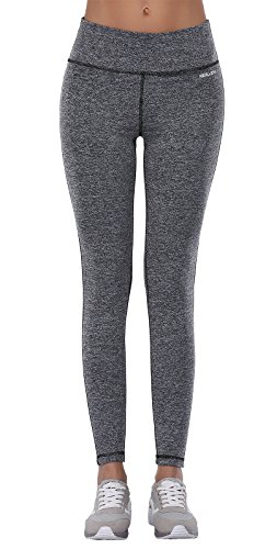 aenlley-womens-activewear-yoga-pants-high-rise-workout-gym-spanx-tights-leggings-color-dark-grey-siz